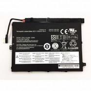 45N1727 Battery 33Wh 3.75V Pack for Lenovo ThinkPad Tablet 10