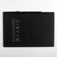 A1484 Battery 8827mAh 3.73V Pack for ipad5 iPad Air 1st Gen + Tools