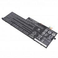 AC13C34 Battery 2640mAh 11.4V Pack for Acer Aspire V5-122P E3-111