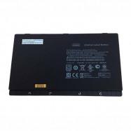 AJ02XL Battery 21WH 7.4V Pack for HP Jacket Elitepad 900