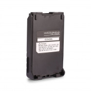 BP-227 Battery 1700mah 7.4V  Pack for Icom IC-F50 IC-F51 IC-F60 IC-F61 IC-M87