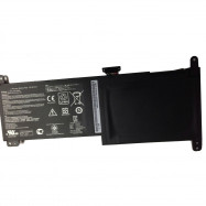 C21N1313 Battery 33wh 7.54V Pack for Asus TX201 Series