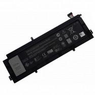 CB1C13 Battery 50Wh 11.4V Pack for Dell Chromebook 11 1132N 01132N