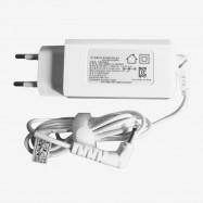 LG EAY63128601 AC Adapter for LG Gram 15ZD960-GX7TK 19V 2.10A 40W