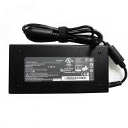 CLEVO ADP-150VB B AC Adapter for CLEVO Z7D2 R2 GTX970M 19.5V   7.7A  150W