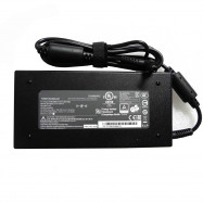 CLEVO ADP-150VB B AC Adapter for CLEVO CP67S01 G7-SL7S2 19.5V   7.7A  150W