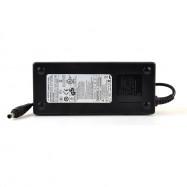 SAMSUNG BA44-00269A AC Adapter for Samsung DP700A3D-A01US DP700A3D-A01PT DP700A3B AIO 19V 6.32A  120W
