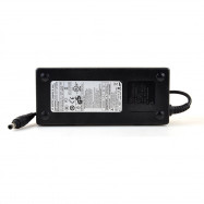 SAMSUNG ADP-120ZB AC Adapter for Samsung NP800G5M-X01US 19V 6.32A  120W