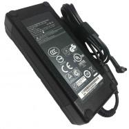 RAZER RC30-0099 ac adapter for Razer Blade RC30-0099 RC30-0083 19V--7.9A  150W