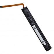 L15D2K32 Battery 6200mah 3.75V Pack for LENOVO Yt3-X90