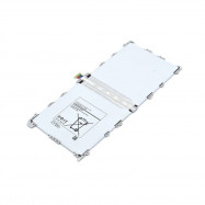 T9500C Battery 9500 mAh=36.10Wh 3.8V Pack for Samsung Galaxy Note Pro12.2 Galaxy SM-P900 P905