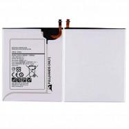 EB-BT561ABE Battery 5000MAH 3.8V Pack for Samsung GALAXY Tab E T560 T561 SM-T560 5000m