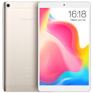 Teclast P80 Pro Tablet 8.0 inch Android 7.0 MTK8163 Quad Core 1.3GHz 3GB RAM 32GB eMMC ROM Dual Cameras Dual Band WiFi HDMI