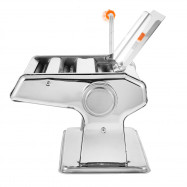 Stainless Steel Handle Pasta Maker Noodle Press Machine