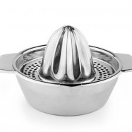 DIHE Stainless Steel Fruits Manual Squeezer Multifunctional