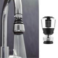 Faucet Bubbler Saving Water Spill Water Spout Filter