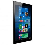 Onda OBook 20 Plus Tablet PC 10.1 inch Windows 10 Home Version + Android 5.1 Intel Z8350 Quad Core 1.44GHz 4GB RAM 64GB ROM 2.0MP Front Camera HDMI G-sensor
