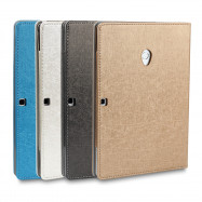 Teclast 10.1 inch Tablet Case Premium PU Leather Folio Cover for T20