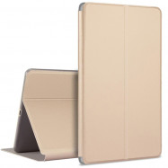 10.1 inch Leather Protective Case for Xiaomi Mi Pad 4 Plus