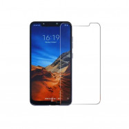 YQ-Tempered Protective Film for Xiaomi POCOPHONE F1
