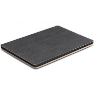 10.1 inch Leather Special Case for CHUWI Hi9 Air
