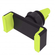 Car Phone Holder 360 Degree Soporte Movil Mobile Air Vent