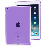TPU Tablet Case for  9.7 Inch iPad