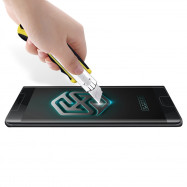 NILLKIN Super Strength Not Full Screen Protective Film Set for Xiaomi Note 2