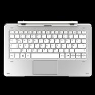 Original ALLDOCUBE Tablet Keyboard for ALLDOCUBE iWork10 Pro