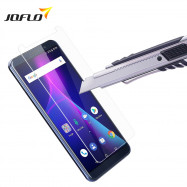 2PCS  9H Tempered Glass Screen Protector Film for CUBOT Power