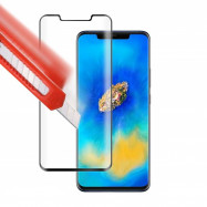 3D Full Curved Screen Protector Tempered Glass for Huawei Mate 20 Pro