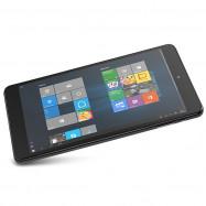 Pipo W2PRO Tablet PC 8 inch Windows 10 Intel Cherry Trail Z8350 Quad Core 1.44GHz 2GB RAM 32GB ROM Dual Camera 1920 x 1200IPS
