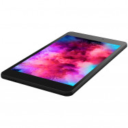 ALLDOCUBE M8 4G Phablet 8.0 inch Android 8.0 MTK X27 ( MT6797X ) Deca Core 3GB RAM 32GB ROM 5.0MP Rear Carmea 5500mAh Built-in
