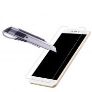 Tempered Glass Screen Film for Xiaomi Redmi Note 5A - Transparent