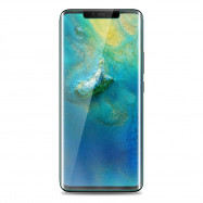 Screen Protector Film for Huawei Mate 20 Pro 3D Arc Edge HD Tempered Glass