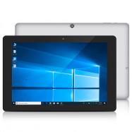 Chuwi HI10 AIR ( CWI529 ) Tablet 10.1 inch WIN 10 RS4 Intel CHT Z8350 Quad Core 1.44GHz 4GB RAM 64GB ROM eMMC 2.4G WiFi Bluetooth 4.0