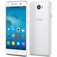 HUAWEI Honor 5 Android 5.1 5.0 inch VoLTE 4G Smartphone MTK6735 Quad Core 1.3GHz 2GB RAM 16GB ROM Easy Key Bluetooth 4.0