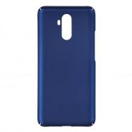 Original Elephone U Shatter-resistant Phone Protective Case