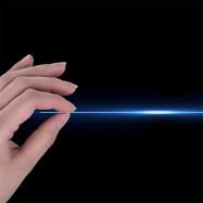2pcs Tempered Glass Screen Protectors for Xiaomi Mi Mix 3
