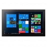 Jumper Ezpad 7s Tablet PC 10.8 inch Intel Cherry Trail Z8350 Quad Core 1.44 - 1.92GHz 4GB RAM 64GB ROM 2.0MP Front Camera 2.4G WiFi