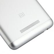 Xiaomi Redmi Note 3 Pro 5.5 inch 4G Phablet MIUI 8  Snapdragon 650 64bit Hexa Core 1.8GHz Fingerprint ID 2GB RAM 16GB ROM 16.0MP + 5.0MP FHD Screen