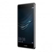 Huawei P9 Android 6.0 5.2 inch 2.5D Arc Screen 4G Smartphone Kirin 955 Octa Core 2.5GHz 3GB RAM 32GB ROM Fingerprint Scanner OTG Type-C