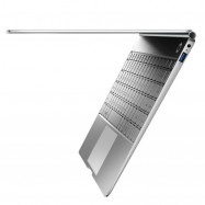 MAIBENBEN Jinmai 6A Laptop 13.3 inch Windows 10 Intel N4000 Quad Core 2.2GHz 4GB RAM  128GB SSD BT 5.0 2.4G + 5G WiFi