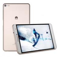 Huawei MediaPad M2 Lite ( PLE-703L ) 7.0 inch Android 5.1 4G Phablet Snapdragon 615 Octa Core 1.5GHz 3GB RAM 16GB ROM Fingerprint Sensor 13.0MP Rear Camera OTG