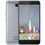 OUKITEL K6000 Plus 4G Phablet 5.5 inch Android 7.0