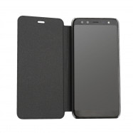 Ocube Flip Folio Stand Up Holder Pu Leather Case Cover for Blackview S8 Cellphone