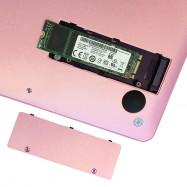 Cenava P14 Notebook 14 inch Windows 10 Home Version Intel Celeron N3450 Quad Core 1.1GHz 6GB RAM 120GB SSD Camera HDMI