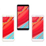 Xiaomi Redmi S2 / M1803E6G 4G Phablet 5.99 inch MIUI 9 Octa Core 2.0GHz 3GB + 32GB