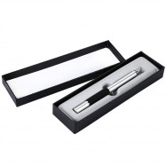 CEP02 Battery-free Stylus Pen with 256 Level Pressure for ALLDOCUBE KNote 8 / Mix Plus / iWork i9 / iWork 10