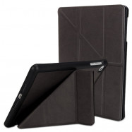 Case for  ipad 2 3 4